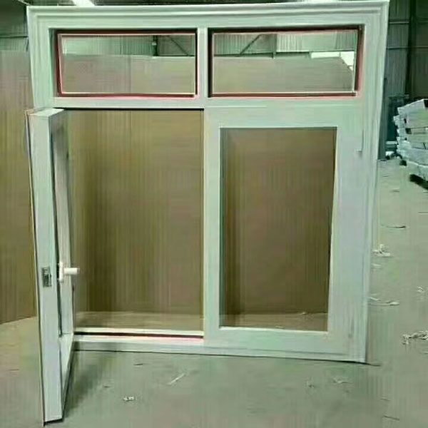 钢质防火窗新品推荐