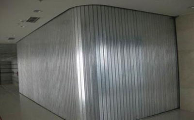 防火卷帘门生产厂家